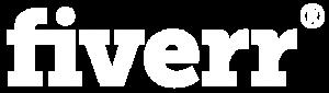 fiverr-logo.com